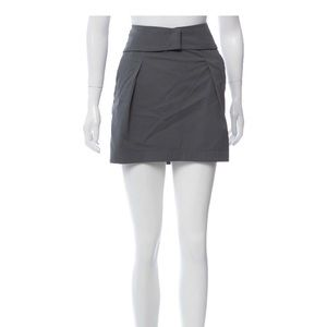 New See by Chloe Skirt